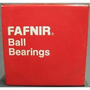FAFNIR KP5FS428 Single Row Ball Bearing