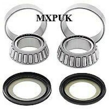 KLX250 STEERING BEARING KIT KLX300 ALL BALLS KLX250S KLX300 KLX650R MXPUK (308)