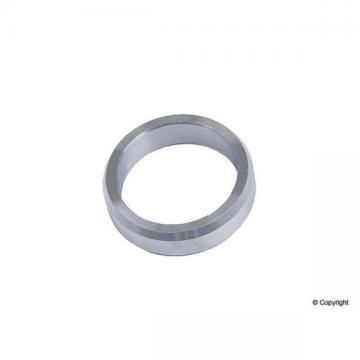 Wheel Bearing Retainer-Nachi WD EXPRESS 398 51001 331 fits 75-95 Toyota Pickup