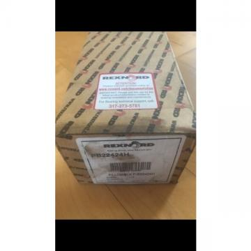 Rexnord Link-Belt PB22424H Pillow Block  Bearing Bore 1-1/2 New