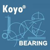 6204-ZZC3 KOYO