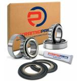 TM Racing EN450 F es 05-10 Steering Head Stem Bearings